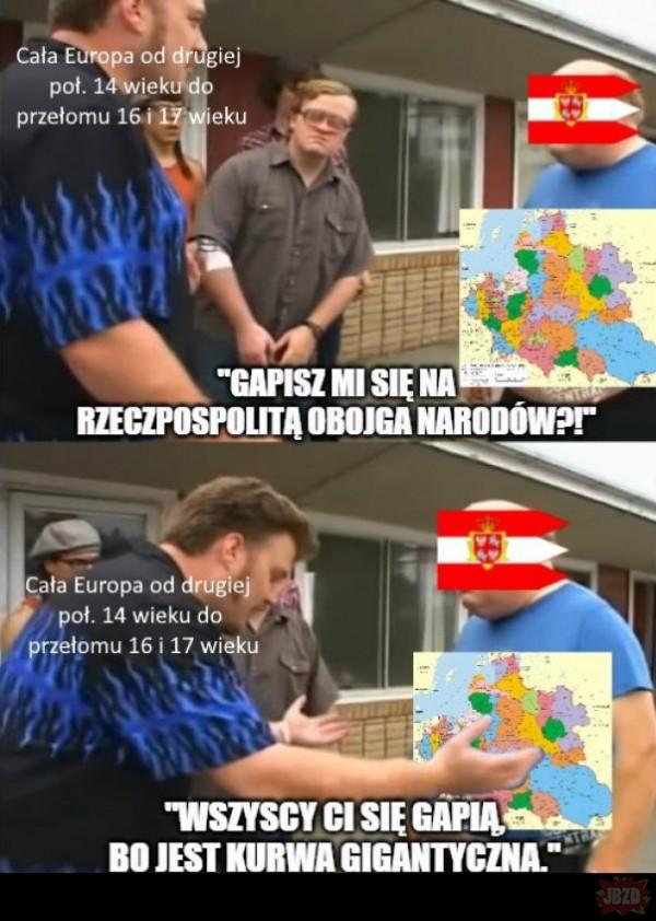 Rzeczpospolita