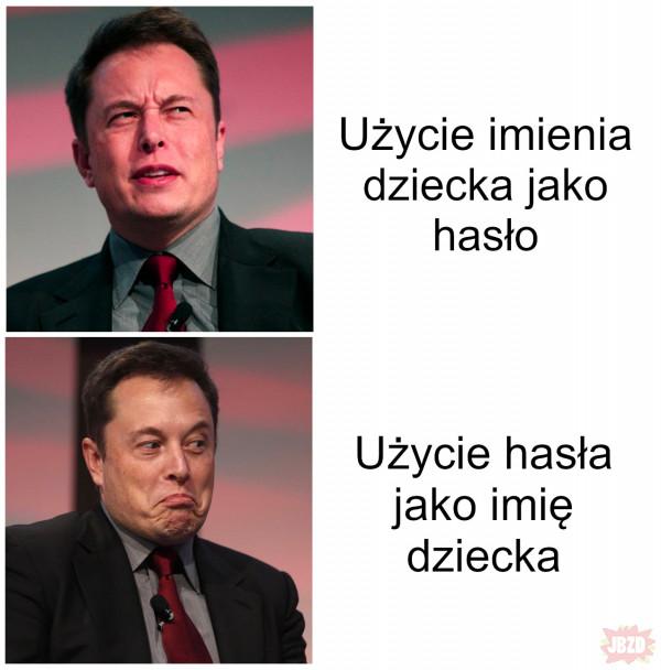 Enol Msuk