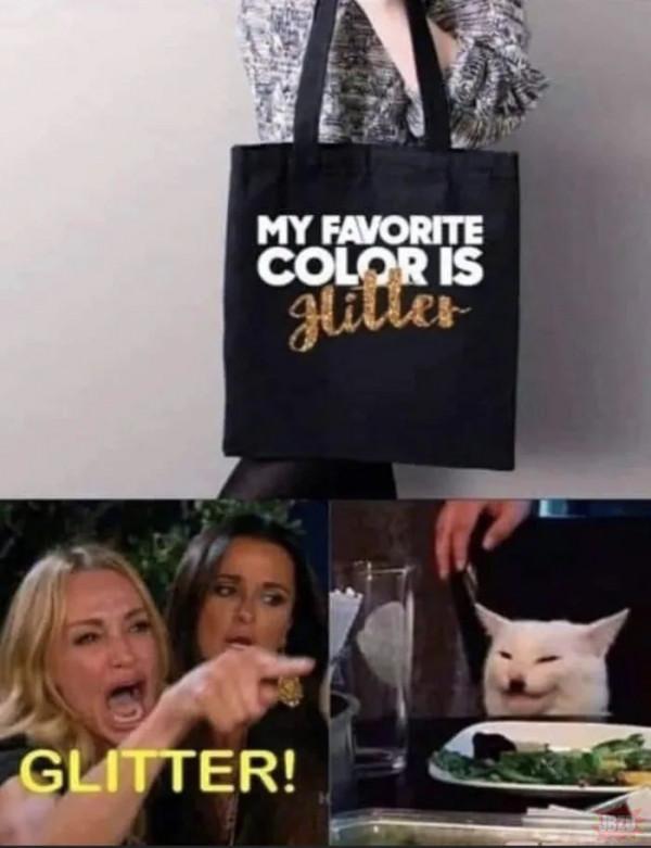Kittler