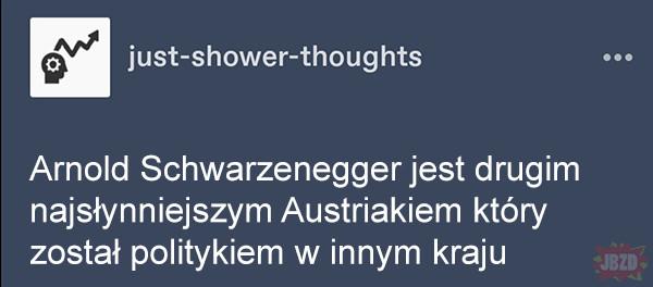 Słynni Austriacy