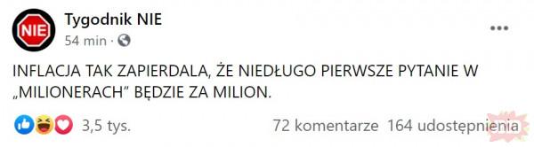 Biliarderzy