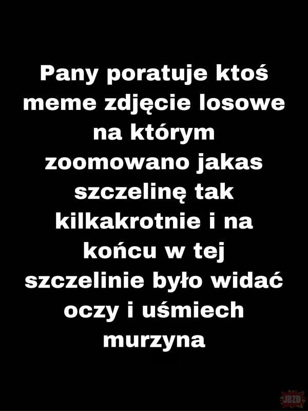 Mokebe