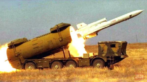 BAZ- 135 BM