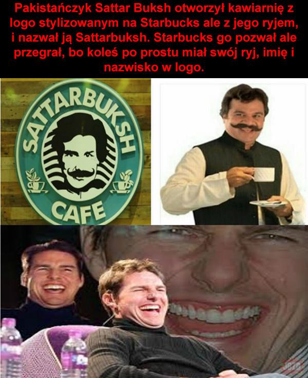 Sattarbuksh
