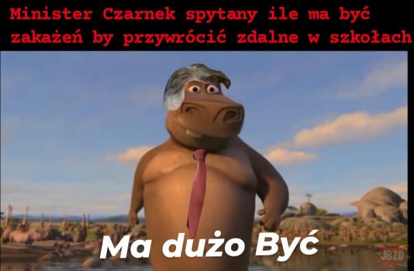 Covo Covo