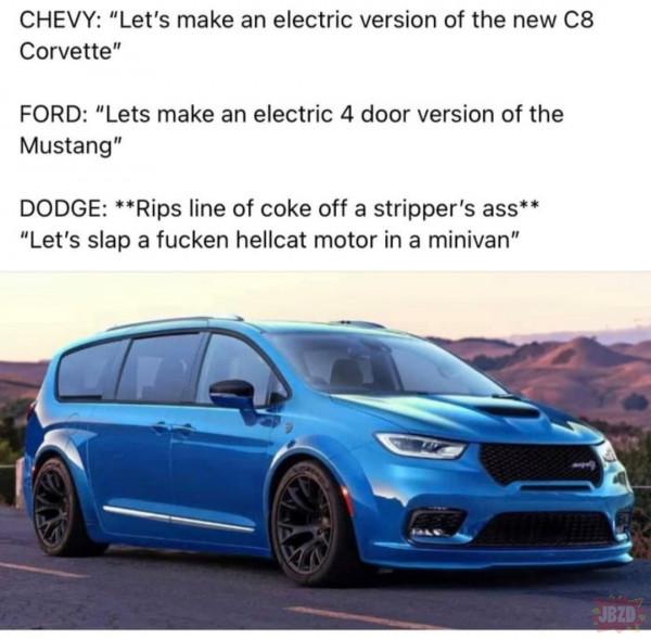 Am-Car
